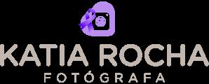 Katia Rocha Fotógrafa
